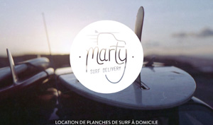 Marty-Surf-Delivery