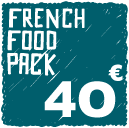 pack-french-food