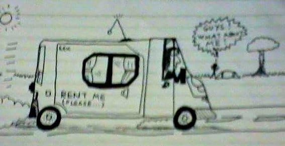 campy-location-campervan