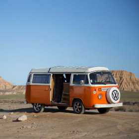 location vans campervans combi vw